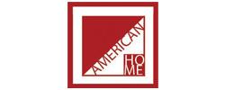 americanhome