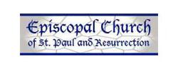 episcopal