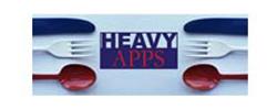 heavyapps