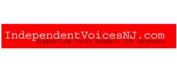 independentvoices