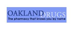 oaklanddrugs
