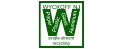 wyckoffrecycles